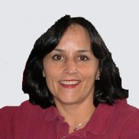 Laura Jean Ghione