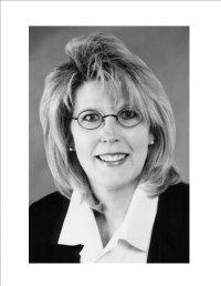Denise Whitteaker