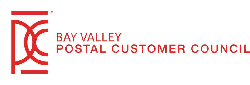 Bay Valley Postal Customer Council